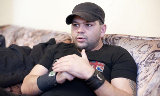 На следующее утро Отраднов был обнаружен в бессознательном состоянии в дер. Челобитьево Мытищинского района Московской области, после чего по дороге в больницу скончался.