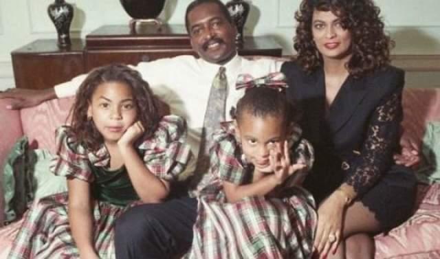 Бейонсе. Американская поп-звезда, одна из красивейших и богатых звезд западного шоу-бизнеса, произошла от бедной темнокожей женщины-рабыни, которая вышла замуж за белокожего американского торговца.