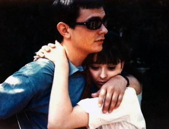 Брак длился почти четыре года. Михалков был уверен, что супруга должна сидеть дома, рожать детей, готовить супы и ждать мужа. А вот Анастасия с этим была категорически не согласна и под такую формулу не подходила.
