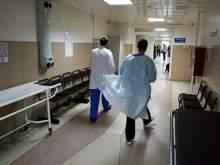 Пострадавшую в ДТП не приняли в больнице Башкирии, она скончалась