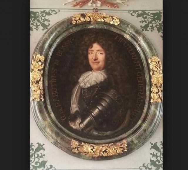 Когда же он был убит графом Монсоро, ни один родственник Бюсси не взялся за него мстить, напротив, Париж был в восторге, что избавился от этого персонажа.