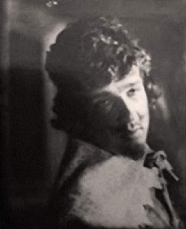 """В роли Бэкингема после того, как """"Забраковали"""" Симонову, отказался сниматься Игорь Костолевский."""