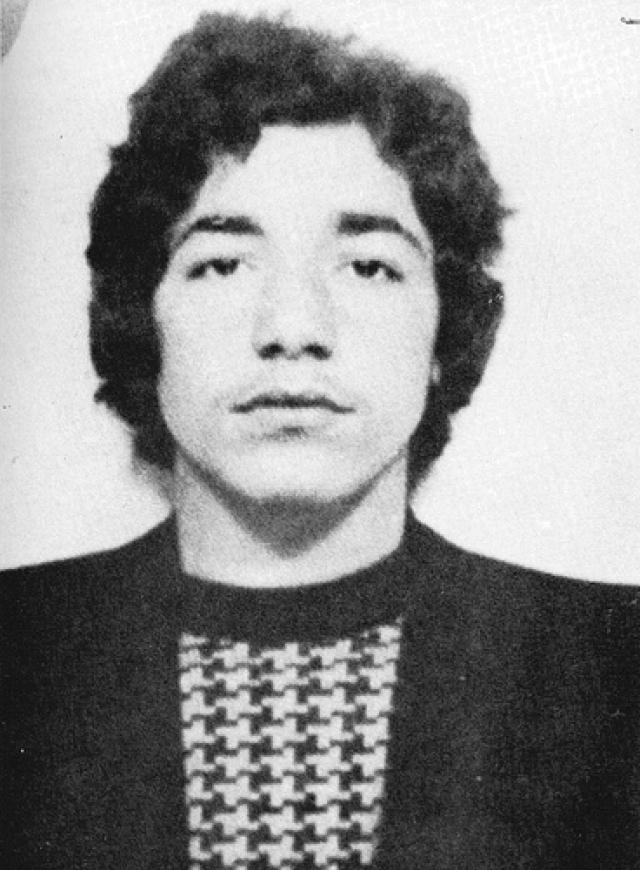 17-летний Джузеппе Пелози был арестован и осужден за убийство, но 7 мая 2005 года он отказался от своего добровольного признания в убийстве, и расследование было возобновлено.