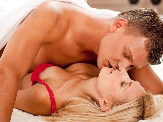 Самые популярные травмы вовремя секса