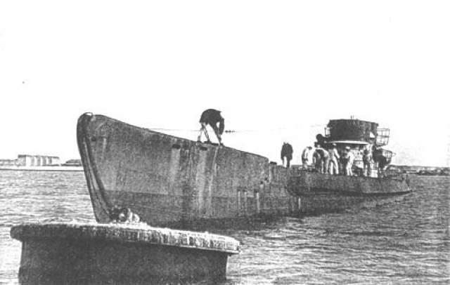 Денежные суммы переводились между Аргентиной и Германией всю войну. Предприятия Аргентины поставляли Италии и Германии химикаты, палладий, платину, лекарства, знаменитое аргентинское мясо и пшеницу, а у побережья размещались немецкие субмарины.