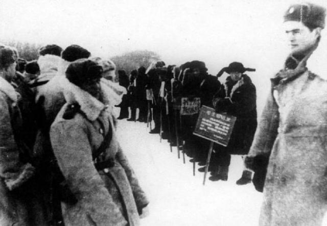 Поначалу на территорию СССР по указанию китайских властей заходили крестьяне и демонстративно занимались там хозяйственной деятельностью: покосами и выпасом скота, заявляя, что находятся на китайской территории.