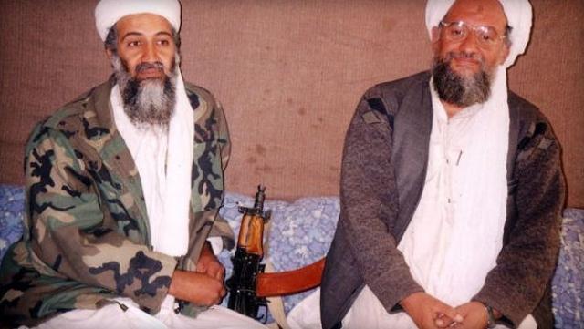 Анализ ДНК, проведенный отдельно лабораториями Министерства обороны и ЦРУ, точно идентифицировал Усаму бен Ладена. Образцы ДНК его тела сравнили с совокупным профилем ДНК большой семьи бен Ладена. Исходя из этого анализа, ДНК, несомненно, его.