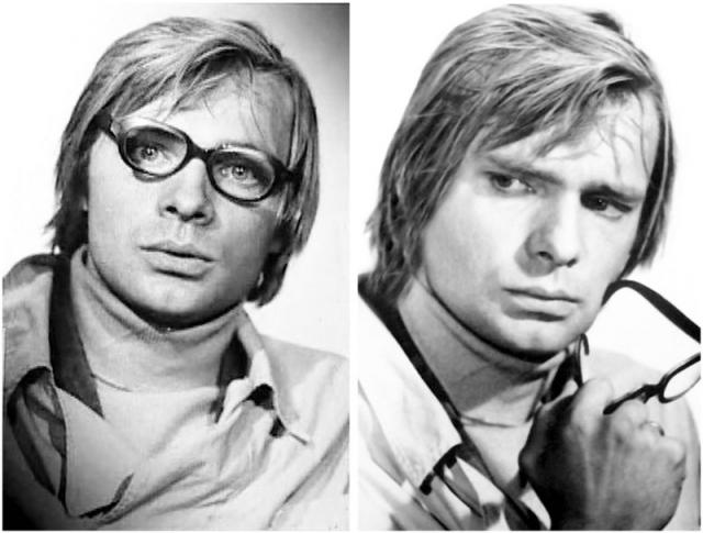 На роль главного героя Гайдай перепробовал 40 претендентов, среди которых были Виталий Соломин, Александр Леньков, Евгений Жариков и многие другие.