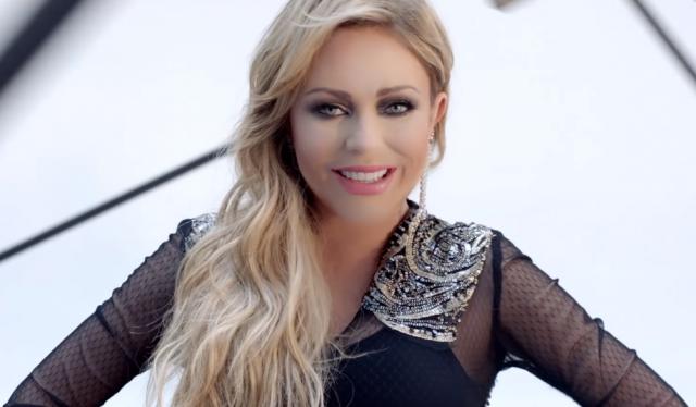 Юлия Началова В марте 2019 года не стало певицы Юлии Началовой. Причиной смерти певицы стала острая сердечная недостаточность, которая наступила из-за отека легких и мозга.