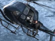 В Сети появился первый трейлер фильма «Миссия Невыполнима: Последствия»