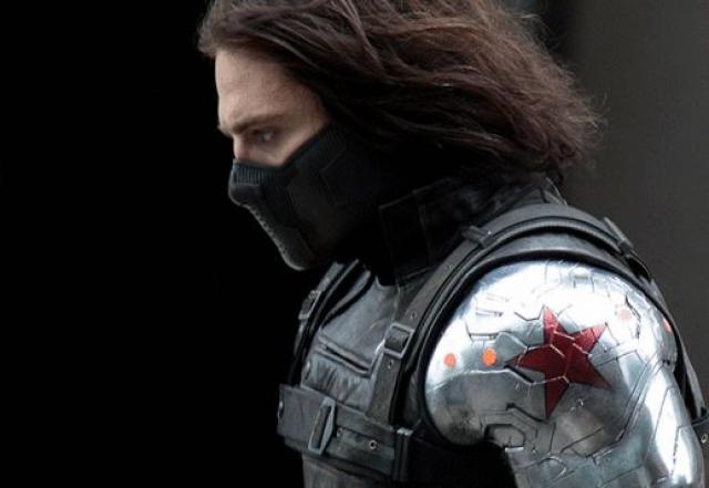 Он загубил ряд мирных жителей и даже чуть не убил самого Капитана Америку, но потом к Зимнему солдату вернулась память, он раскаялся и встал под звездно-полосатые знамена.