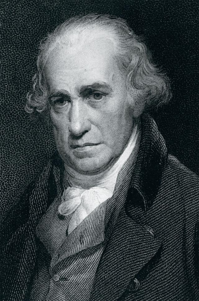 Уже в 1764 году технику тестировали в Барнауле, и на этих испытаниях среди прочих присутствовал Джeймс Ватт, известный шотландский инженер-изобретатель.