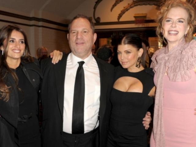 Совсем недавно шоу-бизнес сотряс скандал, когда стало известно, что сооснователь The Weinstein Company и кинокомпании Miramax Films знаменитый голливудский продюсер Харви Вайнштейн на протяжении почти 30 лет принуждал актрис к сексуальным отношениям, обещая им помощь в карьере.