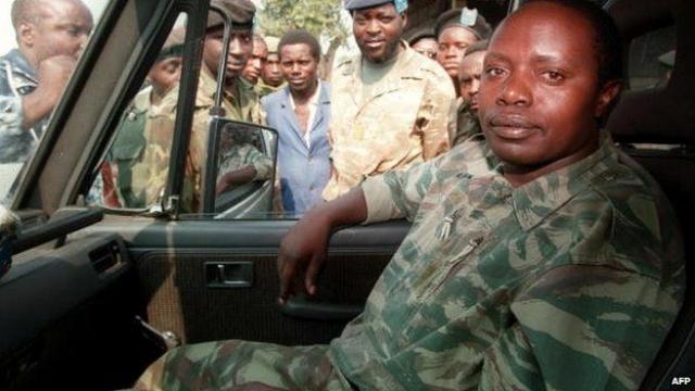 17 мая 2011 года бывший генерал вооруженных сил Руанды Огюстен Бизимунгу был приговорен к тридцати годам тюрьмы за участие в геноциде.