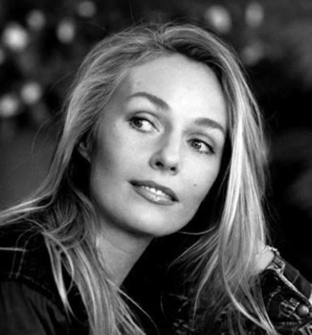 """В основном все романы начинались на съемочной площадке. Например, во время съемок фильма """"Сибириада"""" режиссер влюбился в актрису Наталью Андрейченко."""