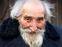 Ученые назвали продукт, помогающий сохранить разум до глубокой старости