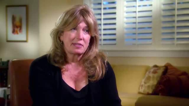 Марси Бауэрс Доктор Марси Бауэрс стала пионером в хирургии по смене пола. Она сама транссексуал и провела огромное количество операций в Голливуде. Среди ее пациентов Айзис Кинг.