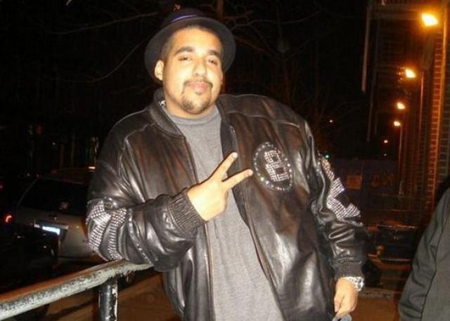 Монсегюр был арестован в марте 2012 года, после чего он начал содействовать ФБР, информируя ведомство о действиях других хакеров, включая членов группировок Anonymous, LulzSec и Antisec.