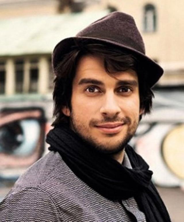 Тогда его клип посмотрели почти 5 млн. раз, а песню назвали лучшей в рунете 2007 года.