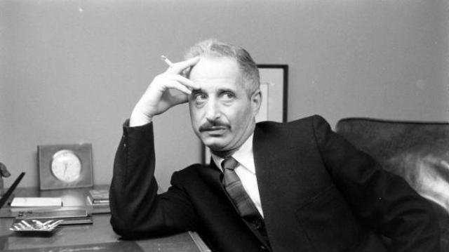 Энгелберг заявлял, что не предписывал Монро снотворное Нембутал.
