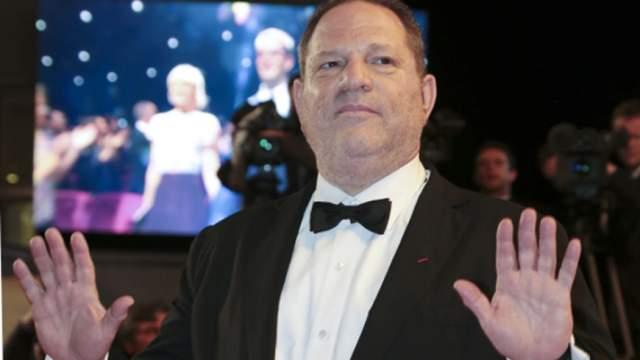Оказывается, продюсер более 20 лет предлагал начинающим актрисам интересный бартер — секс в обмен на роль в кассовом фильме.
