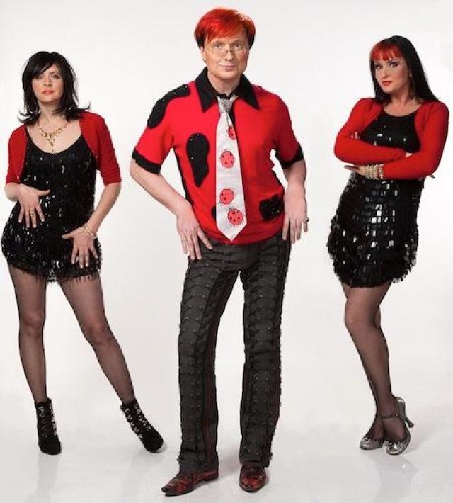 В 2000 году состав группы радикально меняется. В последние годы группы нет в телеэфирах, однако коллектив продолжает выступать и записывать альбомы.