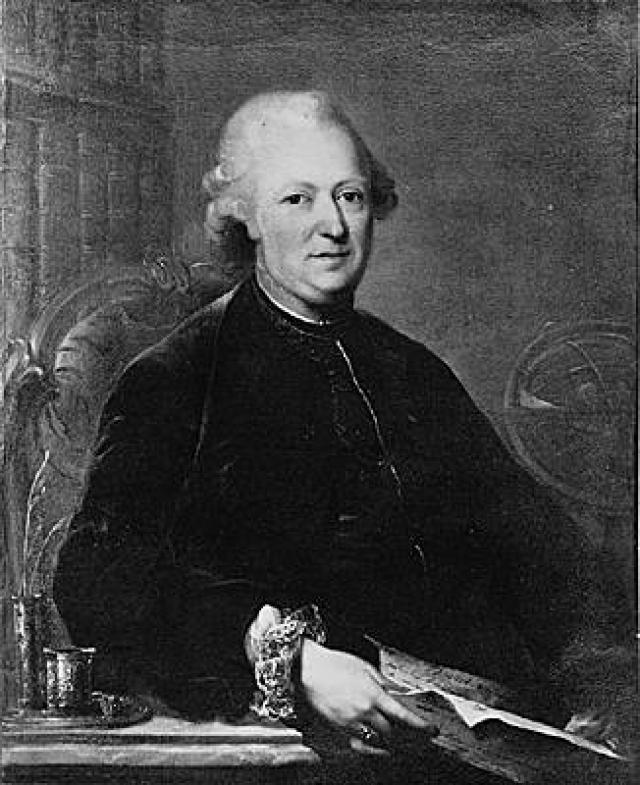 Сделал это гениальное изобретение англичанин Д. Пристли, который известен как первооткрыватель аммиака, хлористого водорода, кислорода и других газов.