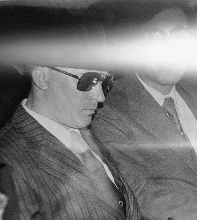 Так или иначе, сам Беленко сразу заявил советскому послу о добровольном перелете. К моменту возвращения самолета в СССР, летчик уже переехал в США, при этом он ни разу не пытался связаться с семьей.