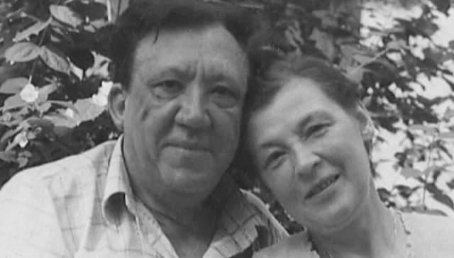 Когда Никулину было 28, он встретил свою будущую супругу Татьяну Покровскую - тоже циркачку и актрису. Они прожили вместе всю жизнь.