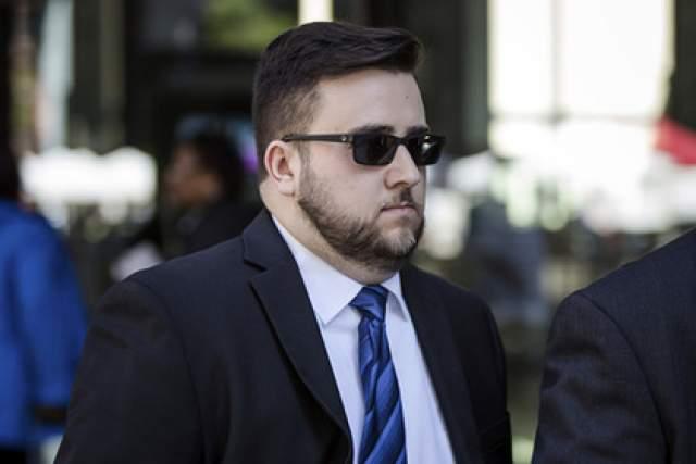 В начале 2017 года поймали хакеров. 29-летний Эдвард Маерчик из Чикаго получил 9 месяцев тюрьмы и 5,7 тыс. долларов он заплатил в качестве компенсации за услуги психолога, который понадобился одной из жертв утечки. Джордж Гарофано получил 16 месяцев, Райан Коллинз - 18 месяцев.