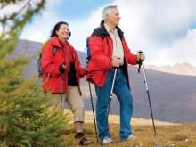 Ученые рассказали, как избежать слабоумия в старости