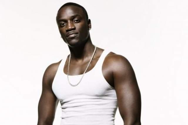 Akon Звезда музыки стиля RNB, Akon, был лишен права на выезд в Шри-Ланку. А все из-за того, что в одном из клипов исполнителя, толпа девушек в купальниках веселись в бассейне на фоне статуи Будды.