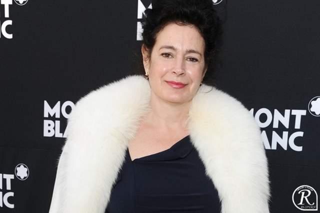 """Шон Янг. В августе 2018-го актрисе из """"Бегущего по лезвию"""" предъявили обвинение в краже: по данным следствия, женщина украла несколько макбуков в районе Куинс, Нью-Йорк, на сумму 12 тыс. долларов."""
