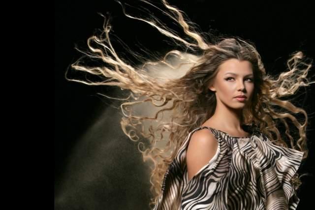 """Кристина Коц-Готлиб, 35 лет (2006). Обладательница титула """"Мисс Украина Вселенная 2009"""" попала на кастинг, когда в группу брали девушку на место Грановской, и успешно его прошла. Продюсеры заключили с ней контракт на пять лет."""