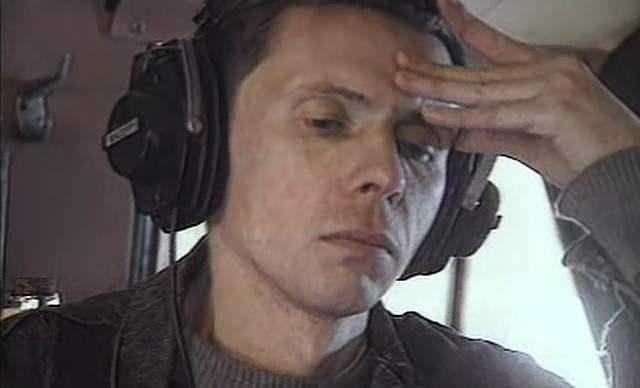 """Несмотря на феноменальный успех """"Особенностей национальной охоты"""", Гусинский решил не уходить в актерство с головой. Он после получил главную роль в драме """"Блокпост"""" (1998) и сейчас периодически появляется на экране в эпизодических ролях (врач из фильма """"Везучая"""", заключенный из """"Личного дела майора Баранова"""" и др.). Но в то же время он продолжал работать звукооператором."""