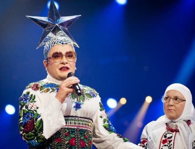 """С 2016 года Верка Сердючка является членом жюри украинского проекта """"Х-Фактор"""", а 28 июня 2017 в Киеве прошел концерт, посвященный возвращению Сердючки на большую сцену СНГ."""