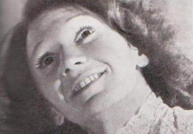 В лице Виолетты Америка потеряла выдающуюся балерину, которая сочетала в своих работах виртуозную балетную технику с психологической разработкой ролей. Вплоть до своей смерти Виолетта проработала педагогом-репетитором театра.