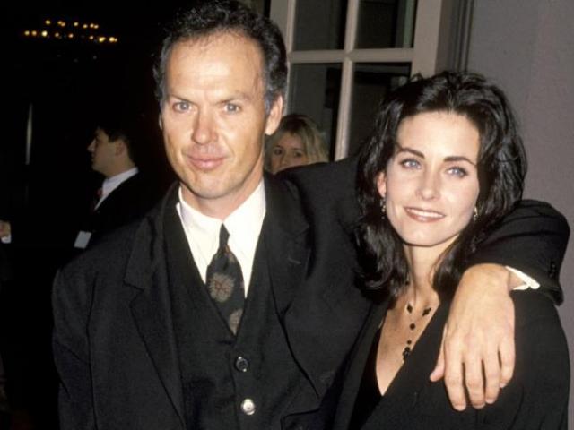 Но даже после расставания Кортни весьма тепло отзывалась о Китоне, называя его гениальным актером, а их отношения - самыми значимыми в ее жизни.