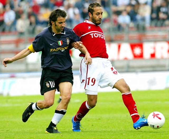 Один из его сыновей Саади аль-Каддафи играл в национальной сборной Ливии по футболу, а также в итальянских клубах высшего дивизиона Perugia и Udinese.