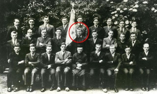 Суд приговорил Бово к смертной казни на гильотине и в январе 1939 года приговор был приведен в исполнение.