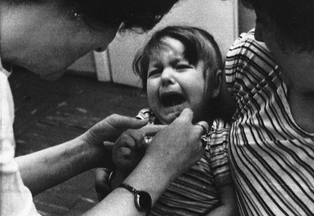 Сыпь от лямблий у детей фото