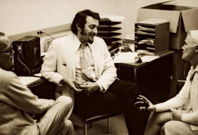 В 1973 году Американская психологическая ассоциация подтвердила, что эксперимент соответствовал существующим этическим нормам. Но в последующие годы это решение было пересмотрено. Сам Зимбардо соглашался с тем, что ни одно подобное исследование человеческого поведения больше не должно быть проведено.