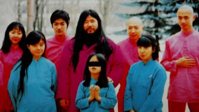 Учение объединяет неправильное понимание взглядов буддизма, а также йоги.