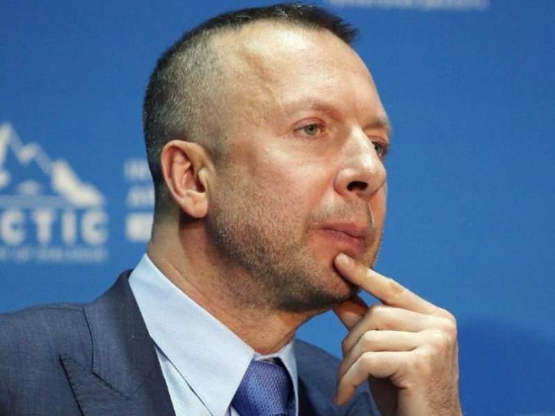 СМИ: миллиардер Дмитрий Босов покончил с собой