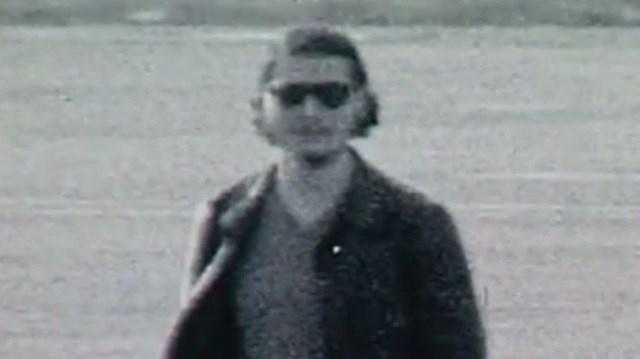 Осенью 1971 Карлос направился в Лондон, чтобы начать работать на Народный фронт освобождения Палестины.