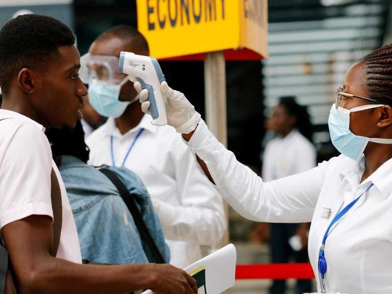 Коронавирус в Африке: ВОЗ призывает готовиться к худшему