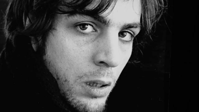 Сид Барретт. Отец-основатель Pink Floyd подрывал свое здоровье всяческими способами, включая ЛСД, алкоголь и переедание.