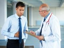 Ученые назвали самое доступное средство для профилактики рака