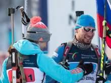 СМИ назвали российских спортсменов, кто уже точно не поедет на ОИ-2018