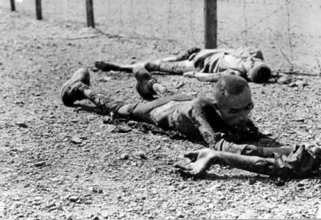 Эксперименты нацистов Серия медицинских экспериментов нацистских ученых над людьми, пожалуй, самое бесчувственное явление в истории человечества. Масштаб этих экспериментов страшно даже вообразить, а количество территорий обставленных для концентрационных лагерей во время Второй мировой войны не подвластно восприятию.